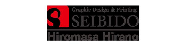 横浜・神奈川・東京/印刷物のグラフィックデザインならSEIBIDO  (有限会社 正美堂)